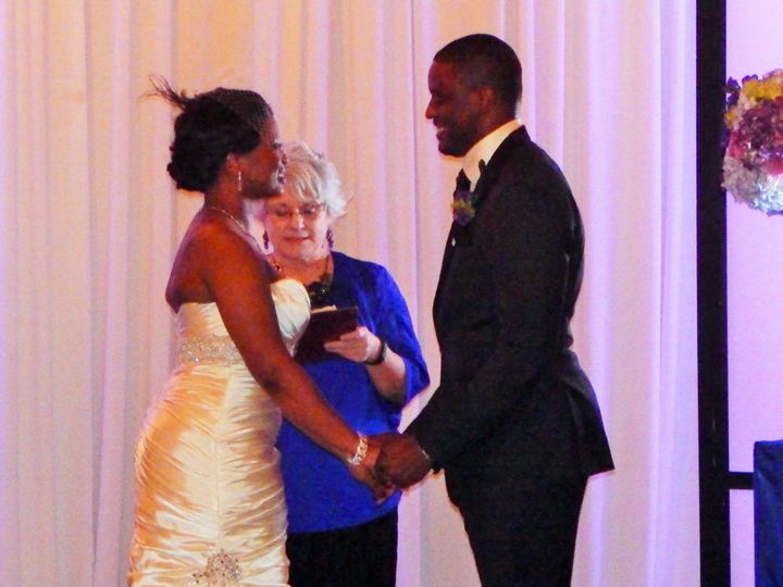 Tmx 1424130574767 Dscn0331 Dallas, TX wedding officiant
