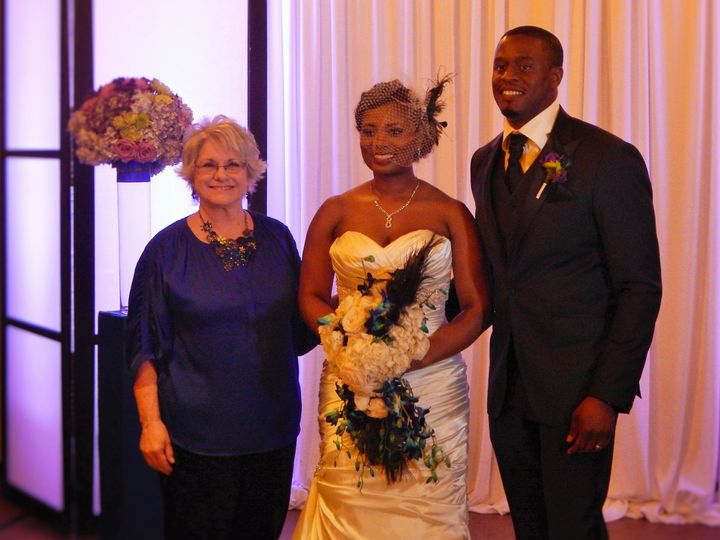 Tmx 1424130601538 Dscn0333 Dallas, TX wedding officiant