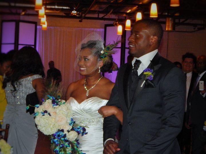 Tmx 1424130666220 Dscn0332 Dallas, TX wedding officiant