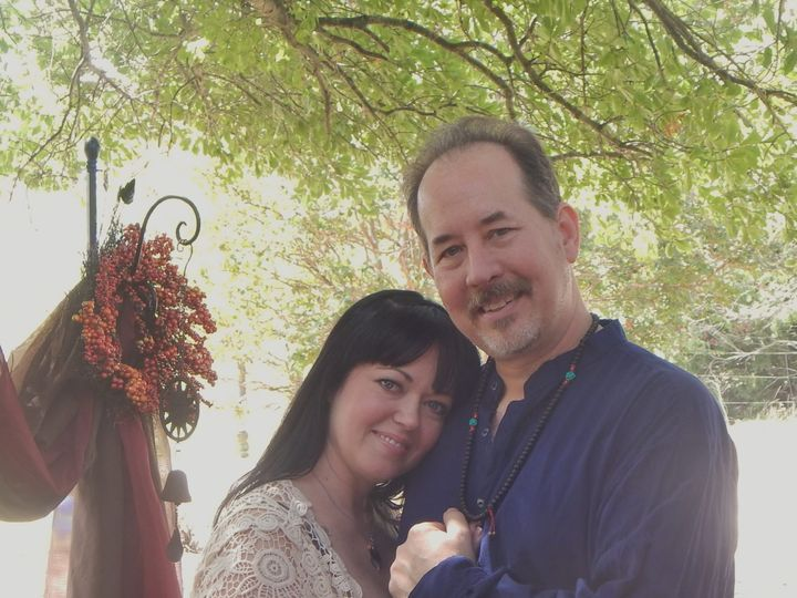 Tmx 1485032280936 Dscn0957 Dallas, TX wedding officiant