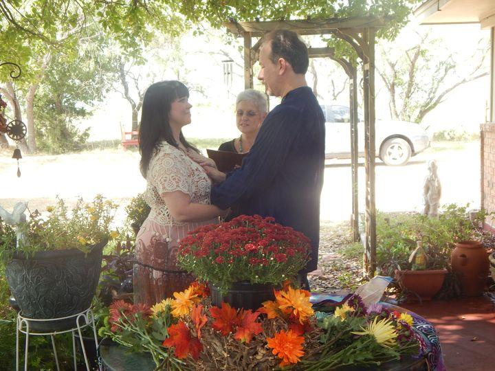 Tmx 1485032289438 Dscn0947 Dallas, TX wedding officiant