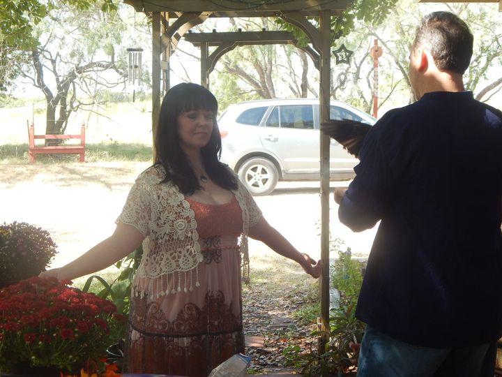 Tmx 1485099226252 Dscn0940 Dallas, TX wedding officiant