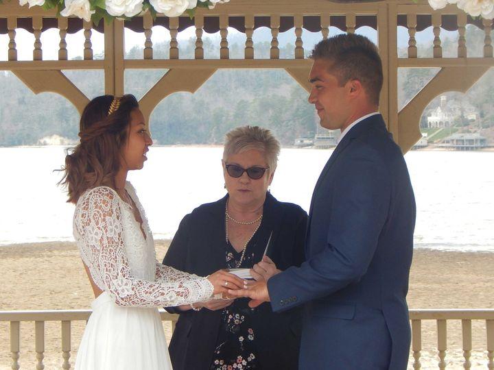 Tmx 1490554616476 Sebastianjenny2 Dallas, TX wedding officiant