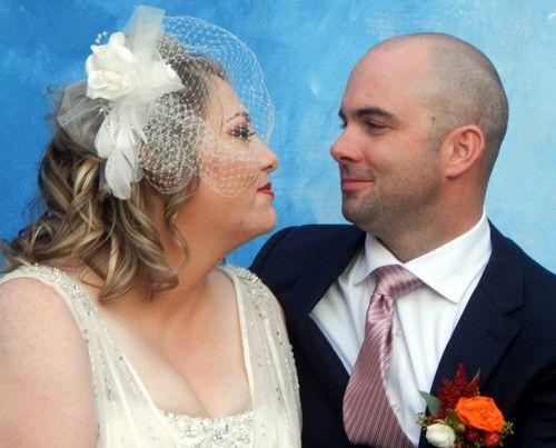 Tmx 1490555326221 Happycouple Dallas, TX wedding officiant