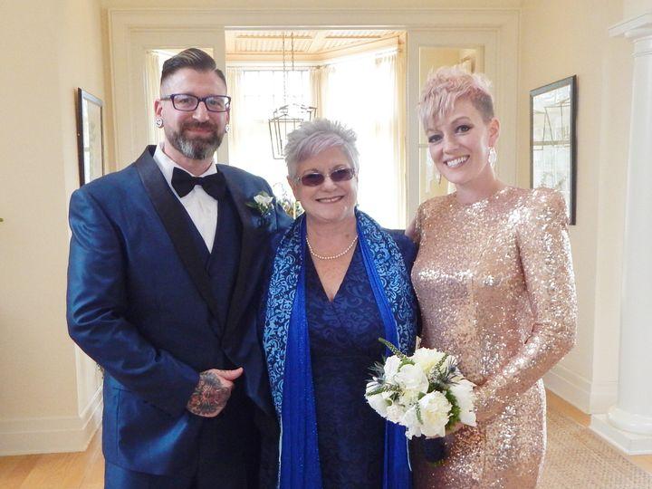 Tmx 1492305904778 Dscn3470 Dallas, TX wedding officiant