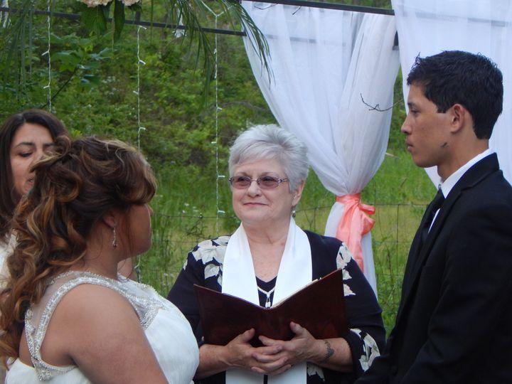 Tmx 1494981344019 Dscn3563 Dallas, TX wedding officiant