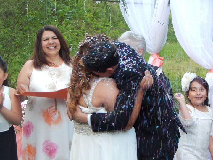 Tmx 1494981379838 Dscn3566 Dallas, TX wedding officiant
