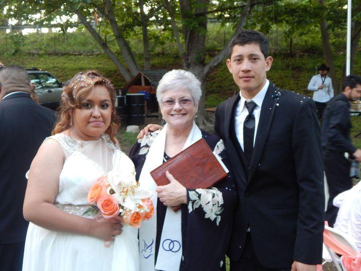 Tmx 1494981421669 Dscn3570 Dallas, TX wedding officiant