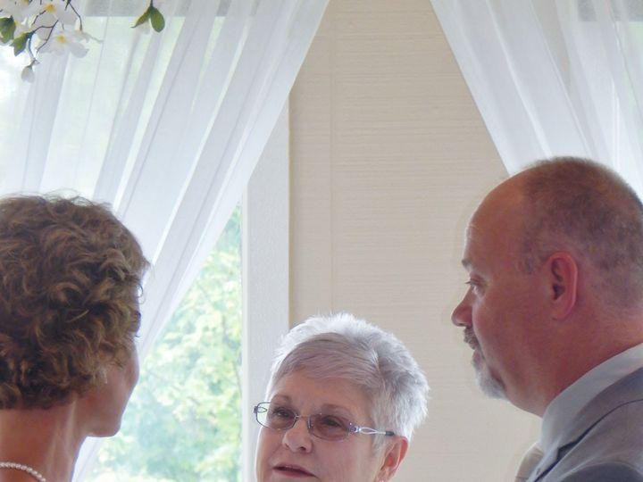 Tmx 1496009907724 Dscn3603 Dallas, TX wedding officiant