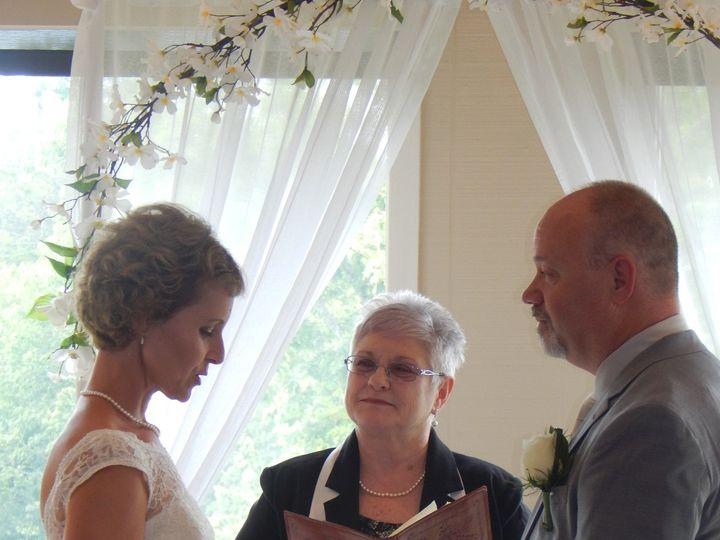 Tmx 1496009912161 Dscn3607 Dallas, TX wedding officiant