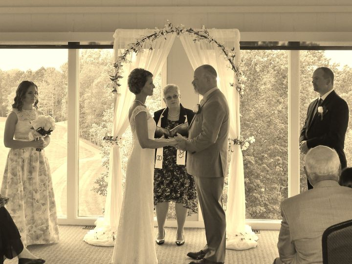 Tmx 1496009945040 Dscn3616 Dallas, TX wedding officiant