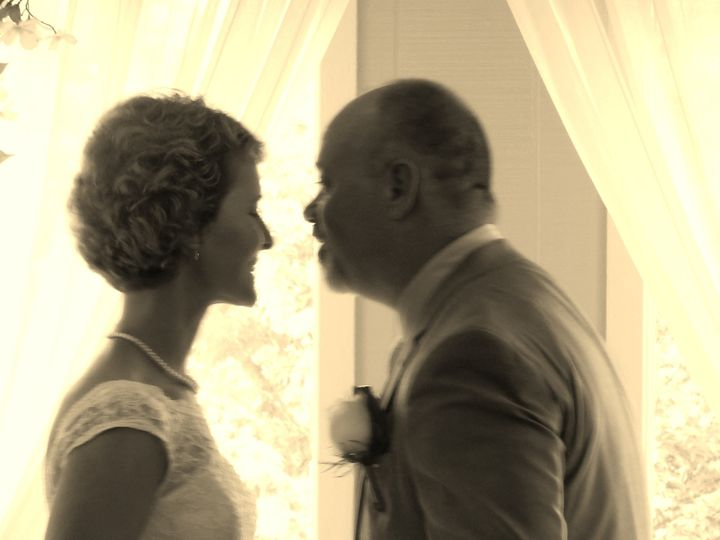 Tmx 1496009969039 Dscn3619 Dallas, TX wedding officiant