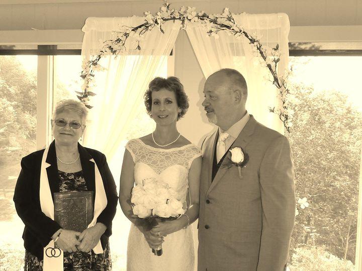 Tmx 1496009994167 Dscn3625 Dallas, TX wedding officiant