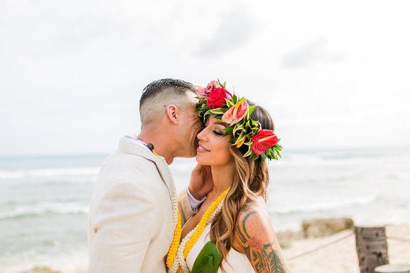 hicks wedding germaines luau vanessa hicks photography 1763 51 990236