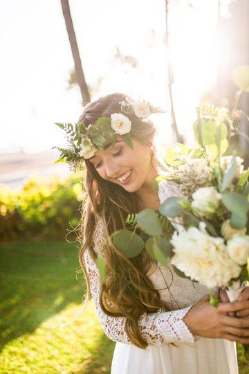 hilton hawaiian beach styled shoot vanessa hicks photography 8230 51 990236