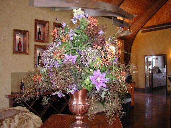 Tmx 1240399096468 Anyelascopperurn Auburn wedding florist