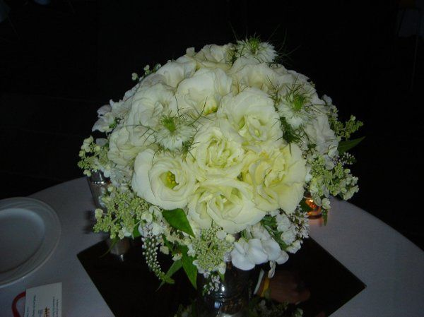 Tmx 1240400218218 Lisibouquet Auburn wedding florist