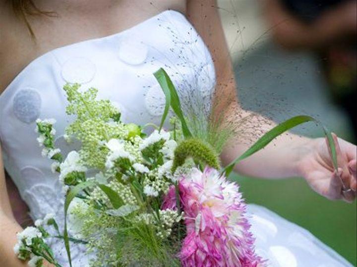 Tmx 1257715174715 LLP14443 Auburn wedding florist