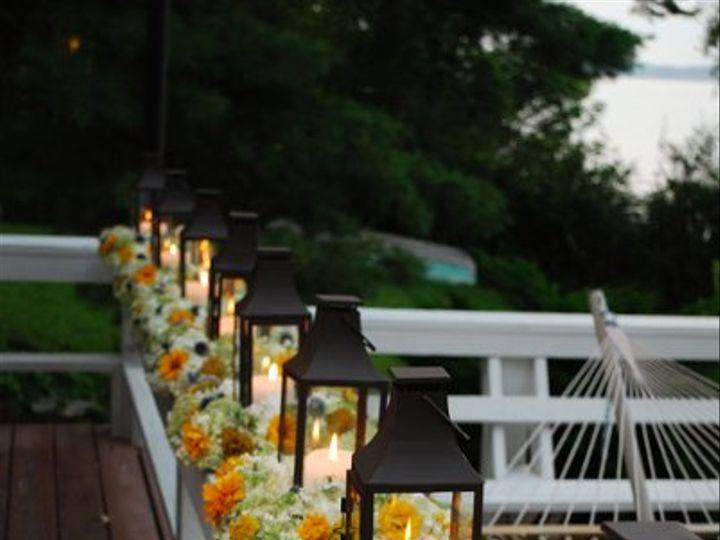 Tmx 1257715203840 DSC0254 Auburn wedding florist
