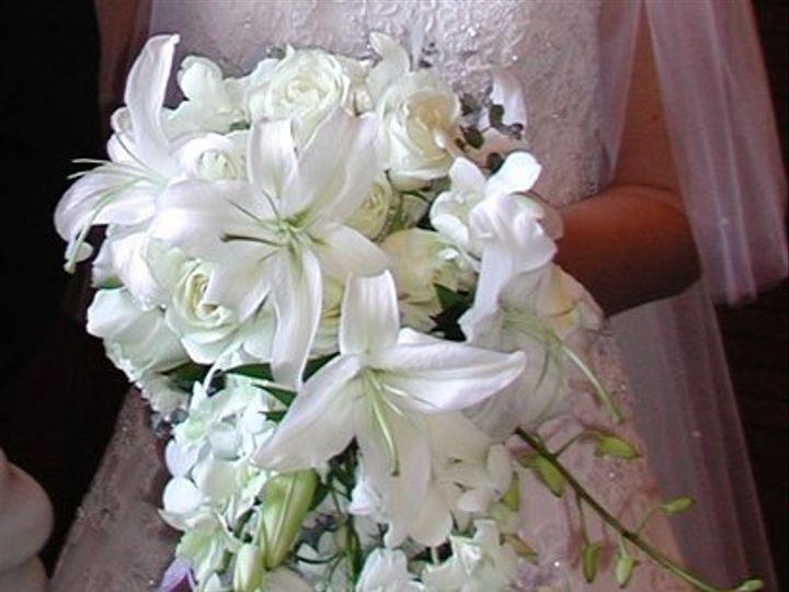 Tmx 1257715212168 P10100095 Auburn wedding florist