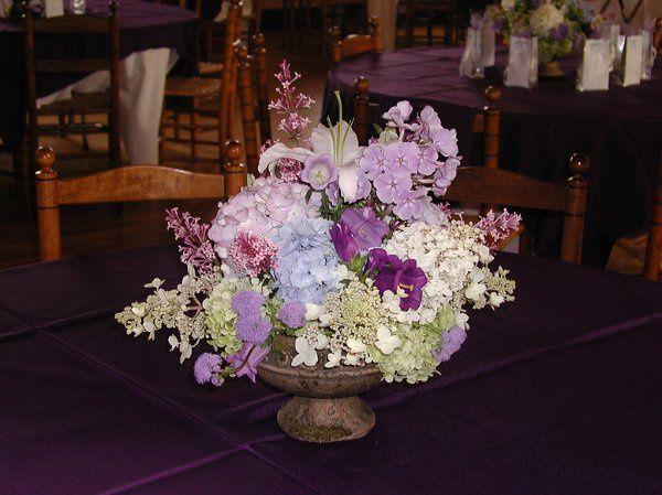 Tmx 1257715227152 P1010017 Auburn wedding florist