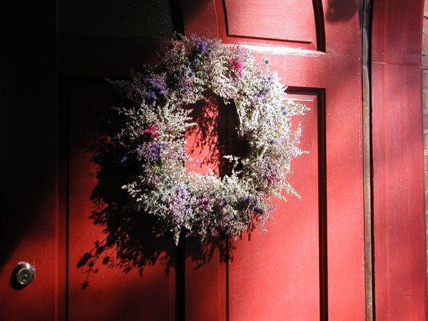 Tmx 1257715230215 P1010025 Auburn wedding florist