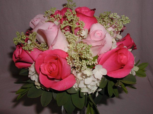 Tmx 1257715240543 P1010052 Auburn wedding florist