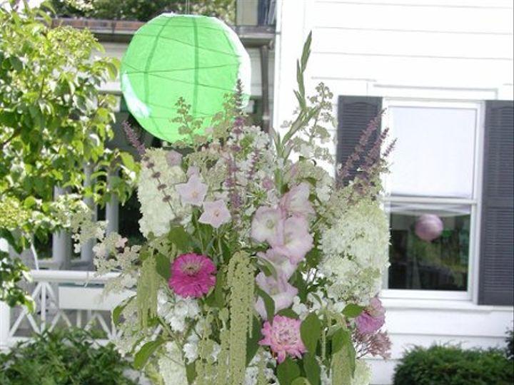 Tmx 1257715266949 P1010068 Auburn wedding florist