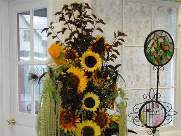 Tmx 1257715293418 P1010087 Auburn wedding florist