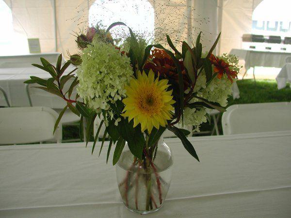 Tmx 1257715310918 P1010095 Auburn wedding florist