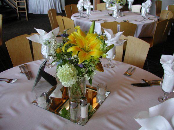 Tmx 1257715317855 P1010104 Auburn wedding florist