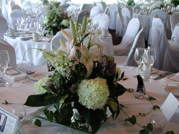 Tmx 1257715323574 P1010123 Auburn wedding florist