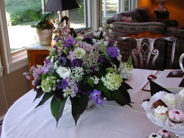 Tmx 1257715339293 P1010159 Auburn wedding florist