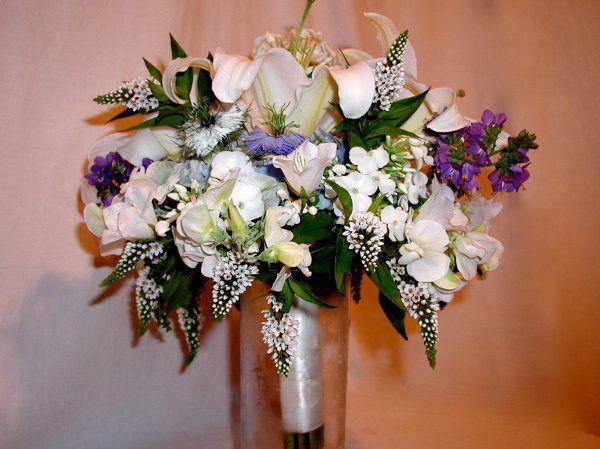 Tmx 1257715375918 P7270144 Auburn wedding florist