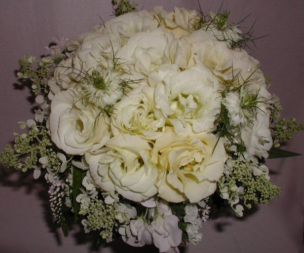 Tmx 1257715382496 P8310090 Auburn wedding florist