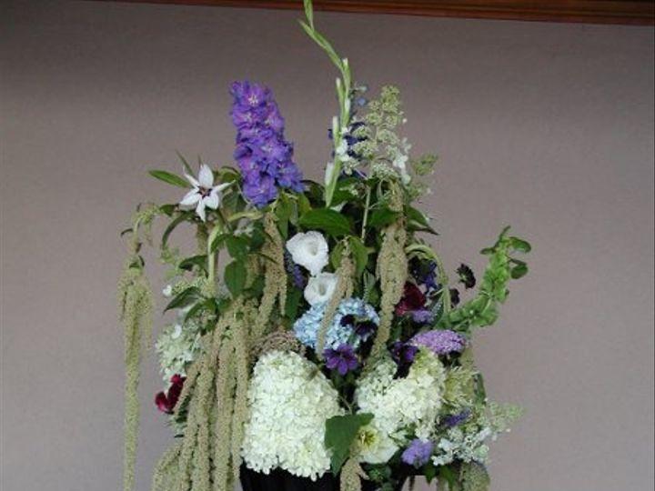 Tmx 1257715401512 P9020109 Auburn wedding florist