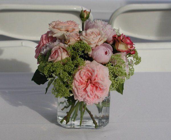 Tmx 1294935458090 Juneroses Auburn wedding florist