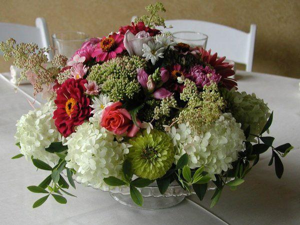 Tmx 1294935491653 Cakeplate Auburn wedding florist