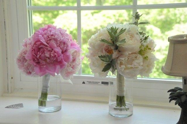 Tmx 1449499600474 Folls1 Auburn wedding florist