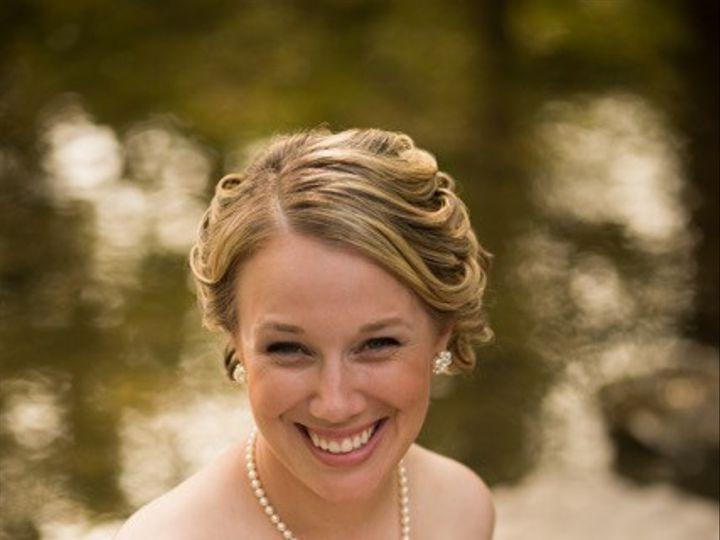 Tmx 1449499608771 H Hawkins Photography 6 Auburn wedding florist