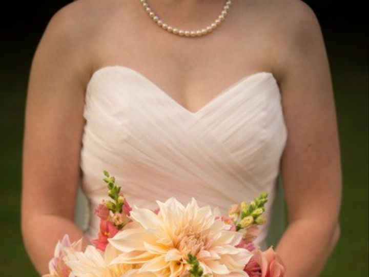 Tmx 1449499620993 H Hawkins Photography 11 Auburn wedding florist
