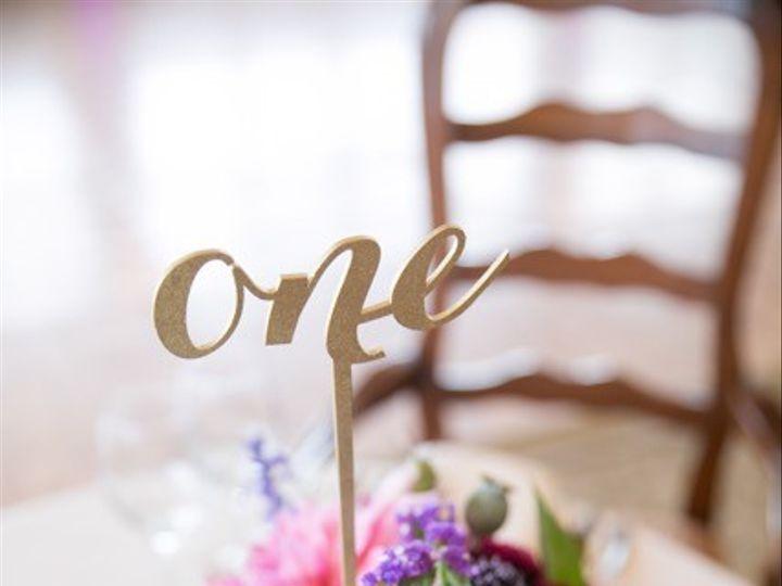 Tmx 1449499638718 Llp92896 Copy Auburn wedding florist
