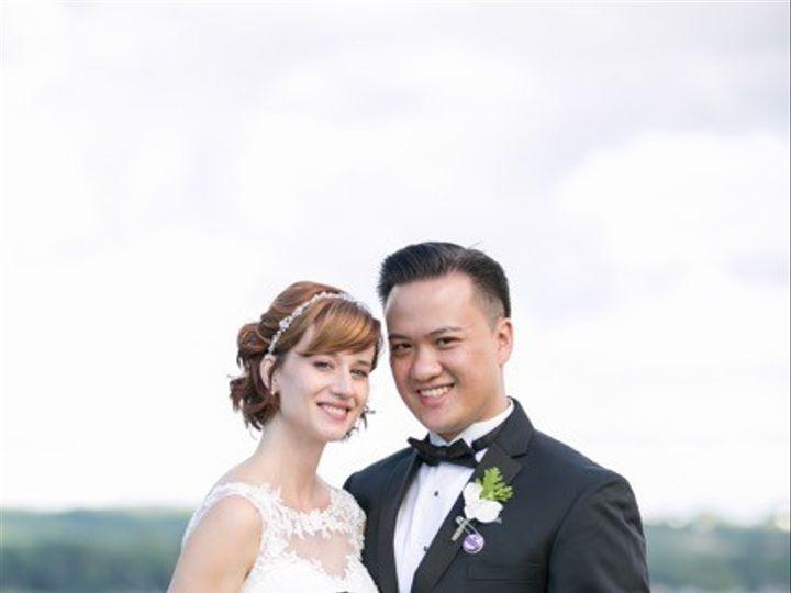 Tmx 1449499649944 Llp93369 Copy Auburn wedding florist