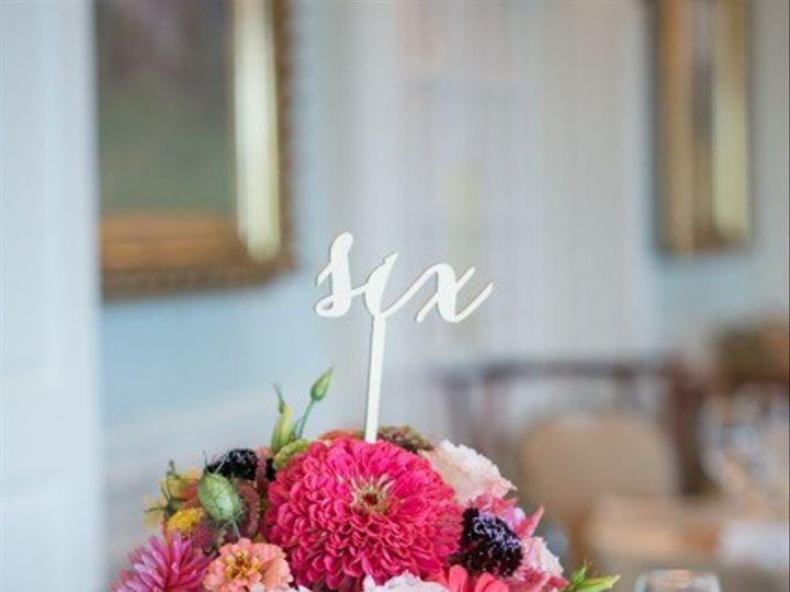 Tmx 1449499657925 Llp93980 Auburn wedding florist