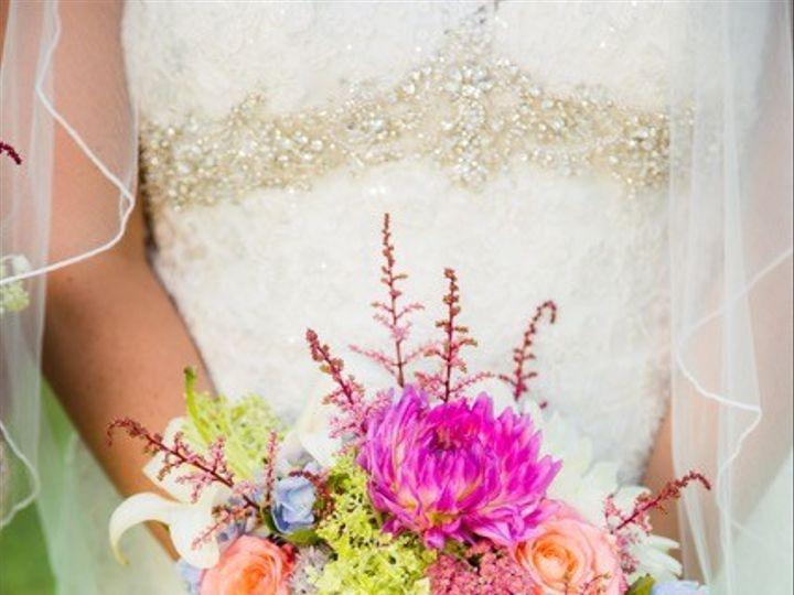 Tmx 1449499680132 Pooler Cooney 2571 Auburn wedding florist