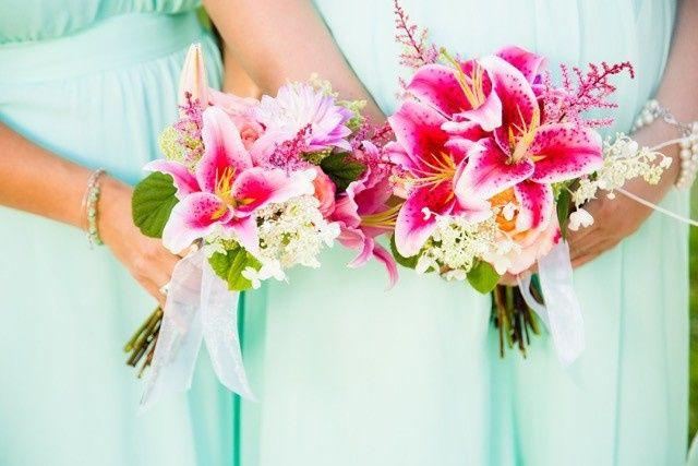 Tmx 1449499690181 Pooler Cooney 2581 Auburn wedding florist