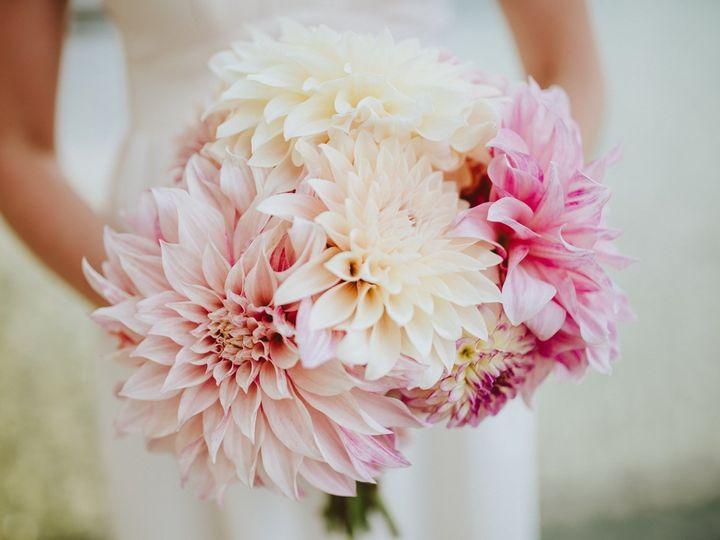 Tmx 1507979212868 Bridgetrexmarried 164 Auburn wedding florist