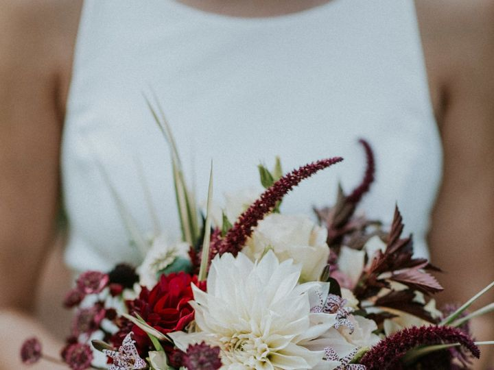 Tmx 1507979225285 Amandapatrick 7171 Auburn wedding florist
