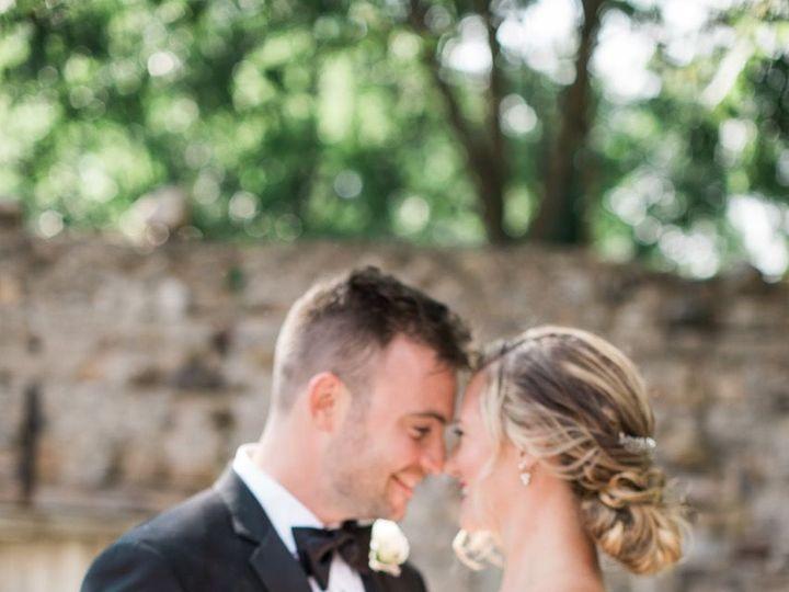 Tmx 1525282736 7f1c78155b501240 1525282734 7785057c340219c3 1525282733473 3 Katie And Mike Foc Auburn wedding florist