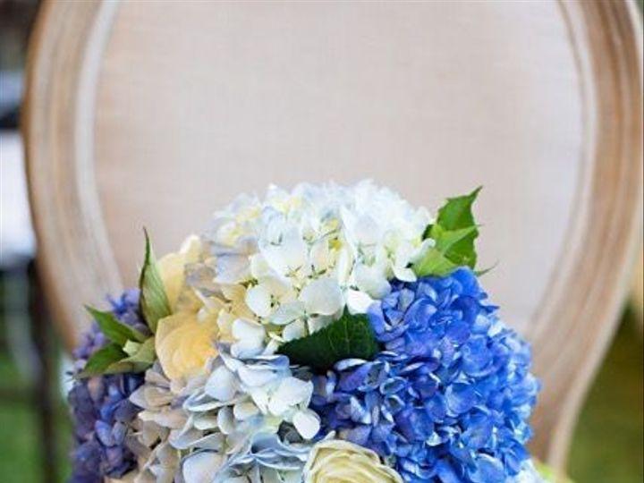 Tmx 1525282774 8982c643506459ad 1525282773 07e3411362f8b01a 1525282773019 4 LLP 80202 Auburn wedding florist